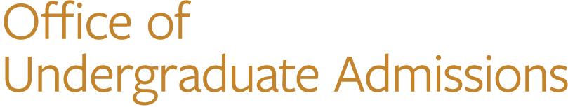 Student Affairs Philanthropy logo